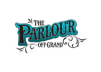 The Parlour Off Grand