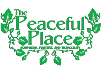 The Peaceful Place