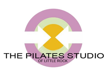 The Pilates Studio of Little Rock