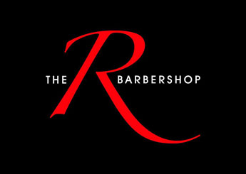 The R Barbershop