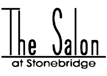 The Salon at Stonebridge