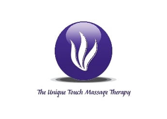 The Unique Touch Massage Therapy, LLC