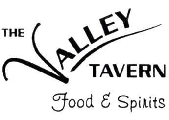 The Valley Tavern