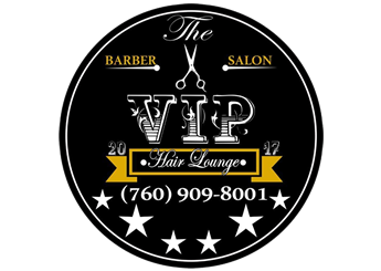 The Vip Hair Lounge