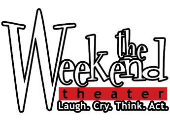 The Weekend Theathre