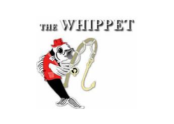 The Whippet Restaurant
