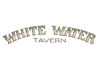 The White Water Tavern