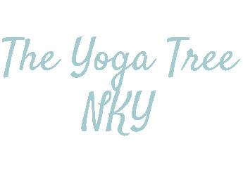 The Yoga Tree NKY