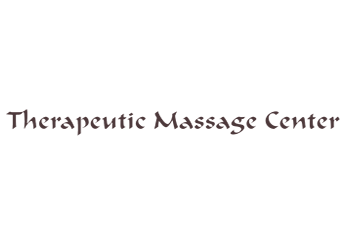Therapeutic Massage Center & Spa