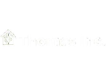 Thomas, Inc.