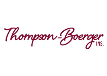 Thompson-Boerger Ins. Inc.