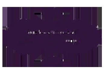 Three Sisters Jewelry