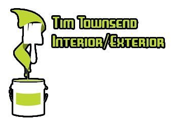 Tim Townsend Painting