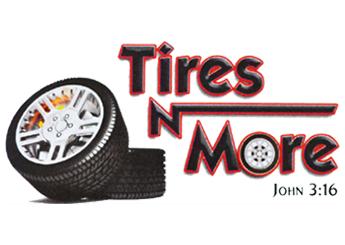 Tires N More