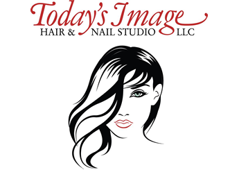 Todays Image Hair and Nail Studio, LLC