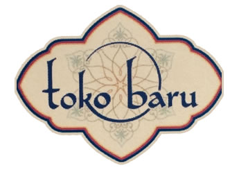 Toko Baru