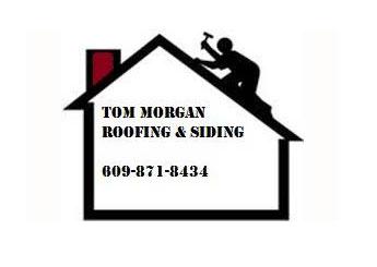 Tom Morgan Roofing & Siding