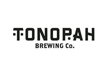 TONOPAH Brewing Co.