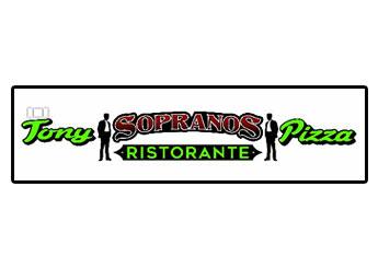 Tony Sopranos Pizza & Ristorante