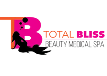 Total Bliss Body Care