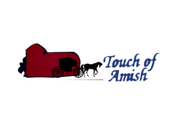 Touch of Amish