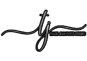 Tracie Jean Photo