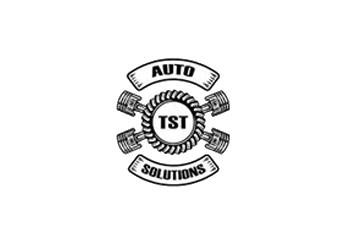 TST Auto Solutions