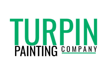 Turpin Painting Company