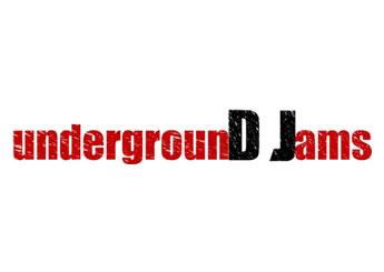 Underground DJ Jams