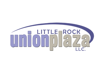 Union Plaza Commercial Real Estate, LLC