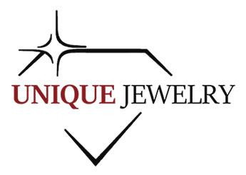 Unique Jewelry