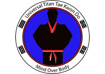 Universal Titan Taekwondo