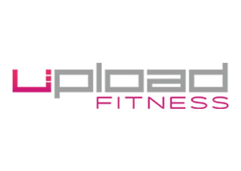 Upload Fitness