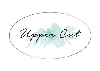 Upper Cut Salon and Spa