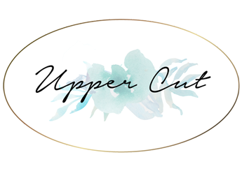 Upper Cut Salon and Spa