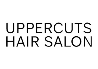 Upper Cuts