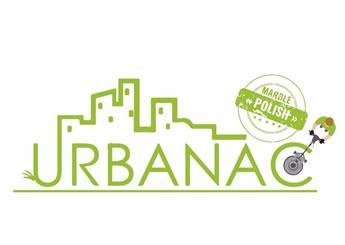 Urbanac Flooring