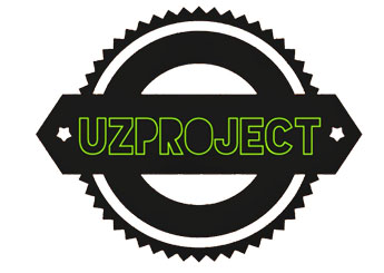 UZ Project
