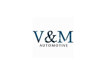 V & M Automotive