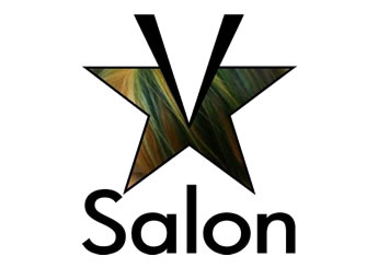 V-Star Salon