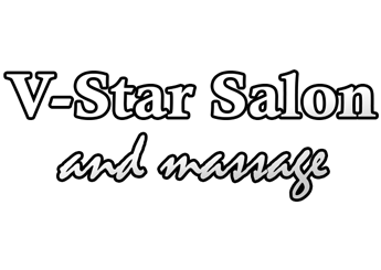 V-Star Salon