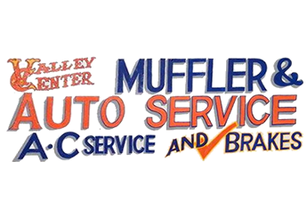 Valley Center Muffler & Auto Service