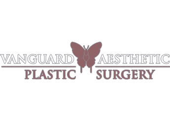 Vanguard Aesthetic Plastic Surgery