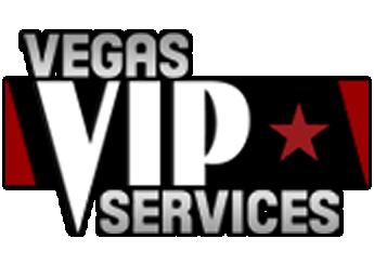Vegas Vip Services
