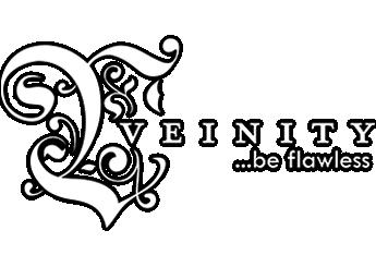 Veinity