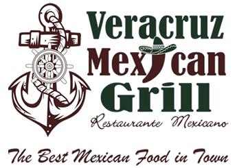Veracruz Mexican Grill