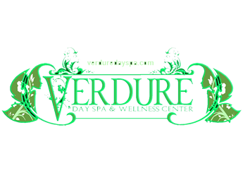 Verdure Day Spa & Wellness Center