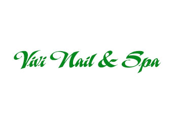 Vi Vi Nails Spa