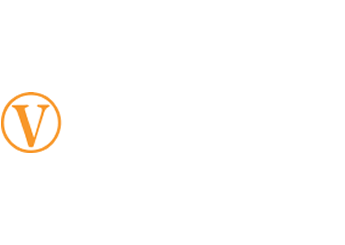 Vigilucci's Gourmet Market and Catering
