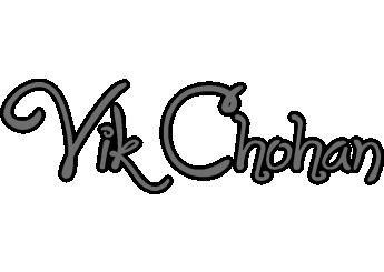Vik Chohan Photography & Photo Booth